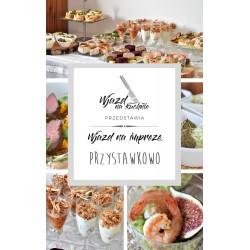 e-book: Przystawkowo